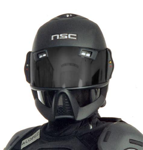 Future Warrior fw helmet front future soldier future warrior armor