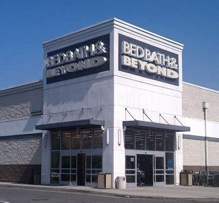 bed bath and beyond fenway decorative closest bed bath and beyond store