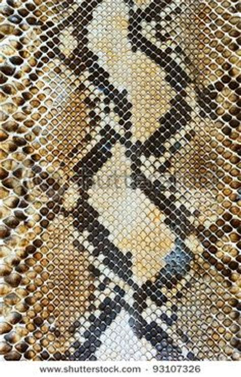 mosaic pattern skin snake skin sexy a line and patterns