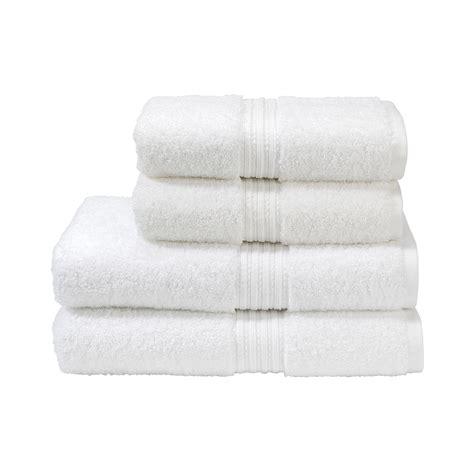 bath towel for buy plush towel white bath towel amara