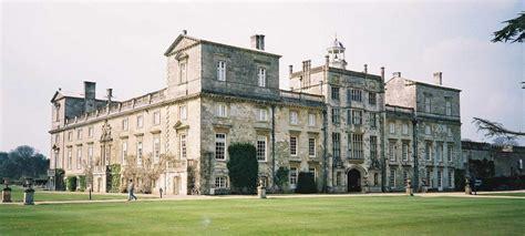 wilton house wilton house