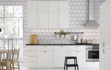 pomelli da cucina pi 249 di 25 fantastiche idee su pomelli da cucina su