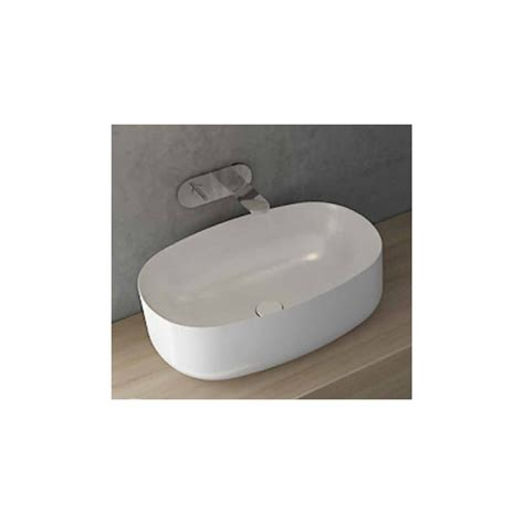 Nic Design Semplice Bathroom Basins