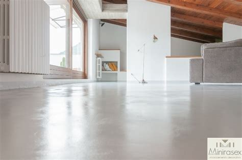 pavimenti in microcemento prezzi pavimenti in microcemento prezzi a partire da 55 al mq
