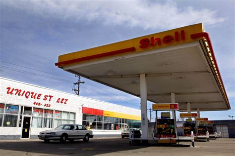 mobil gas station near me in bankruptcy sale gas stations auctioned to ex owner s