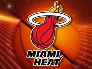 poster nba miami heat logo em europosters pt report president obama called nba chions the miami