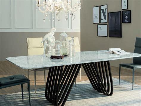 tonin casa outlet tavolo tonin casa arpa prezzi outlet