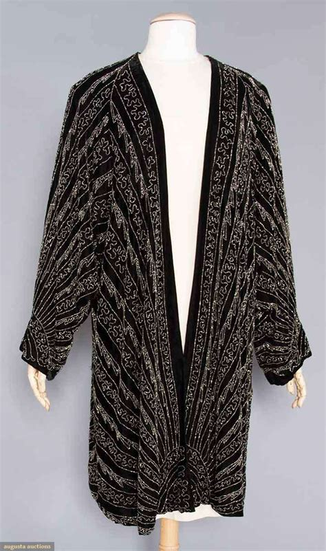 strumming pattern black velvet band 17 mejores im 225 genes sobre moda a 209 os 20 en pinterest