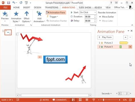 create animated videos online with our video templates how to create animated clipart in powerpoint