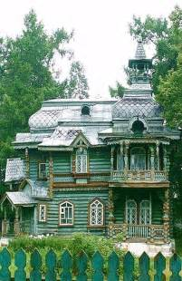 Russia House 25 Best Ideas About Russian Architecture On