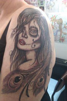 tattoo nightmares peacock new school tattoo nightmares pin up girl tattoo designs