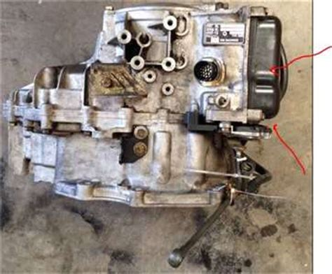 Suzuki Forenza Transmission Problems 2008 Suzuki Forenza Transmission Pictures To Pin On