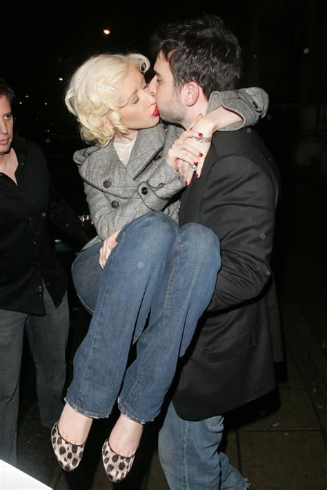 Aguilera Bratman To Host New Years by Aguilera Photos Photos File Photos Of