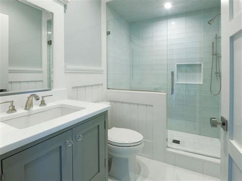 bathroom design ct 23 best master bathroom ideas images on pinterest