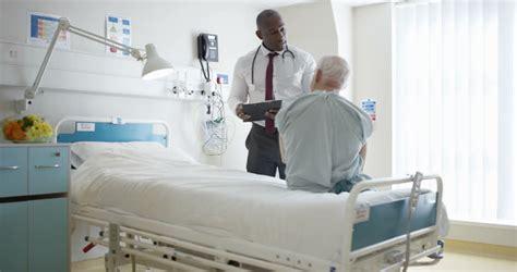 of utah emergency room provo utah oct 2014 emergency room bed preparation station hd laying in