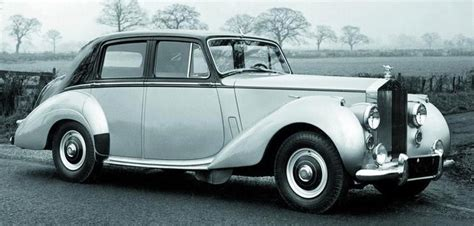 roll royce cambodia 85 best silver 1949 1955 images on