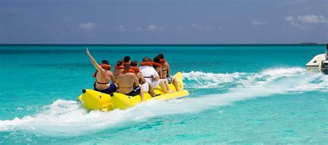 banana boat ride cost in pattaya things to do in maldives at jumeirah dhevanafushi jumeirah