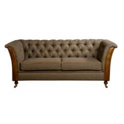Cheap Chesterfield Sofas Buy Cheap 2 Seater Chesterfield Sofa Compare Sofas Prices For Best Uk Deals