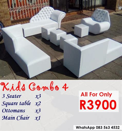 cheap white couches for sale cheap couches for sale in pretoria sleeper sofa with