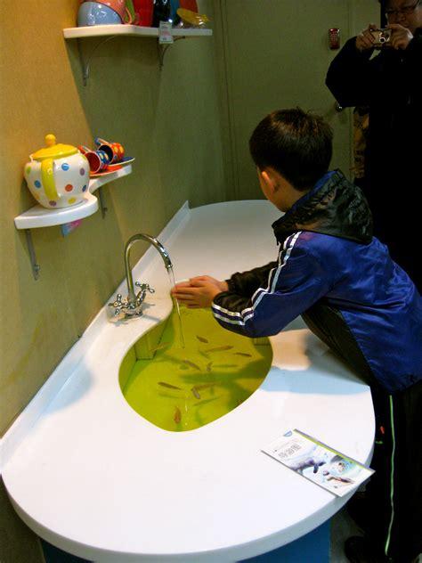 creative aquariums ideas  fish lover