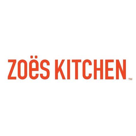 zoes kitchen 2960 road montgomery al restaurants
