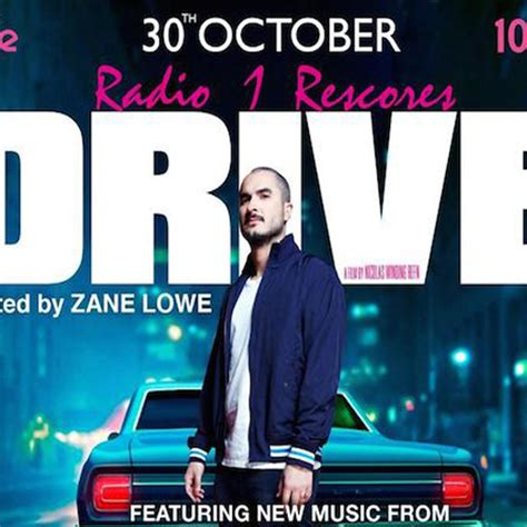 drive zane lowe la bbc dote drive d une nouvelle bande originale daily mars