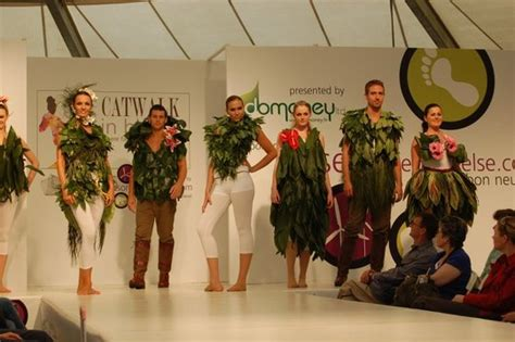 Hton Dress clothes made of plants 28 images 1000 images about