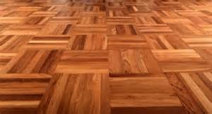 Different Types Of Wood Flooring Different Types Of Hardwood Flooring The Flooring Professionals
