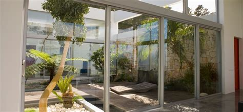 costruire veranda prix veranda tous les prix de verandas pvc alu bois