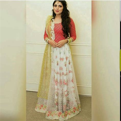 collection dresses b new wear dress collection 2017