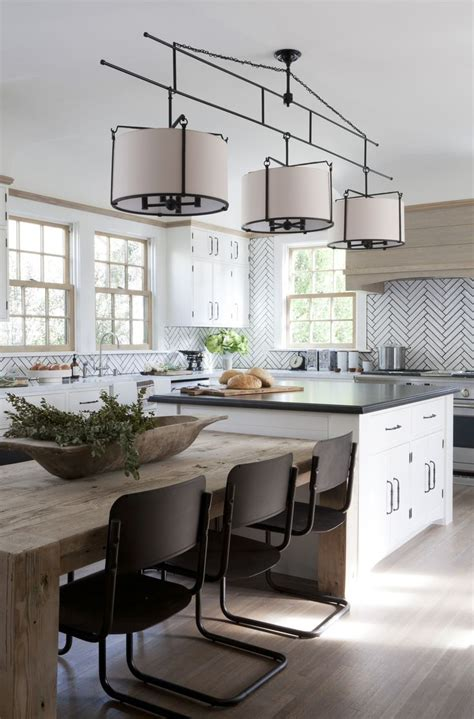 simo design puts large kitchen 446 best ceiling lights images on pinterest dining rooms