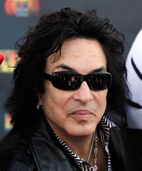 paul stanley says gene simmons reality tv show wasn t
