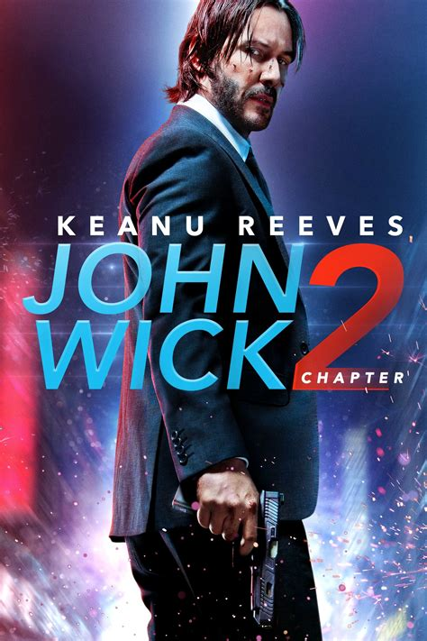 movie ratings john wick chapter 2 2017 john wick chapter 2 2017 the movie