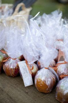 Apple For Baby Shower Favors by 1000 Images About Baby Shower Ideas On Camo