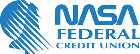 Forum Credit Union Mortgage Reviews Nasa Federal Credit Union Anuvrat Info