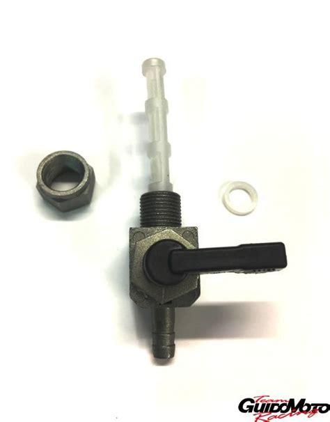 rubinetti benzina rubinetto per serbatoio benzina da m12x1 per ciclomotori
