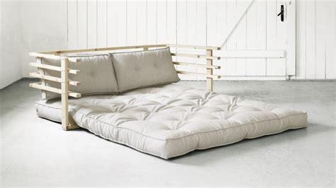 lit d appoint le meuble des petits espaces westwing