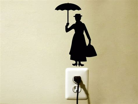 velvet wall stickers three for two sale 3 poppins decals blue velvet wall stickers poppins