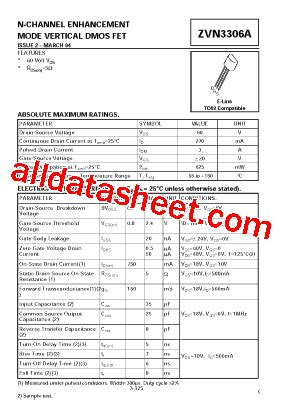 transistor questions and answers pdf vn2222ll datasheet pdf rankingnews1t