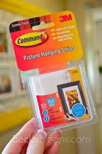 how to hang picture frames without nails brand new the coral edition nail holes hanging