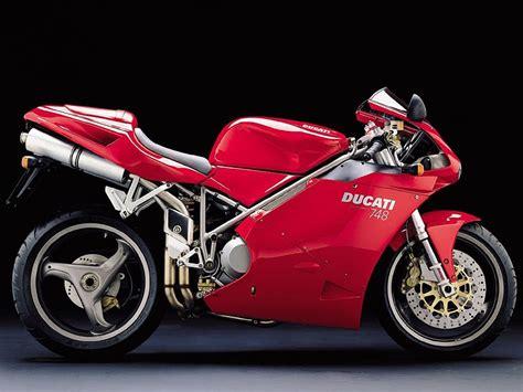 Motorrad Ducati 748 by Ducati Superbike 748 2002 2ri De Bikes Ducati