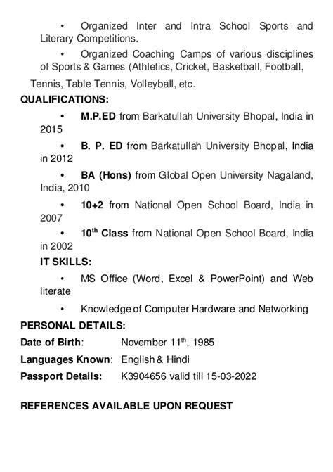 resume writing singapore resume sandeep resume writing singapore