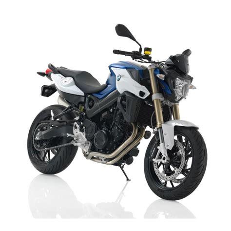 Bmw Motorrad Locations by F800r Location Moto Bmw Moto Plaisir