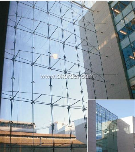 curtain wall weight buy curtain wall tension cable price size weight model
