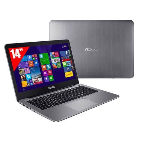 Asus Laptop Bluetooth Driver bluetooth driver for windows 8 1 64 bit asus