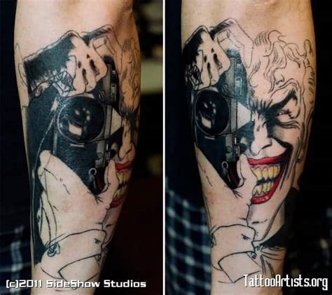 good tattoo cover up designs ideas and designs tattooshunter