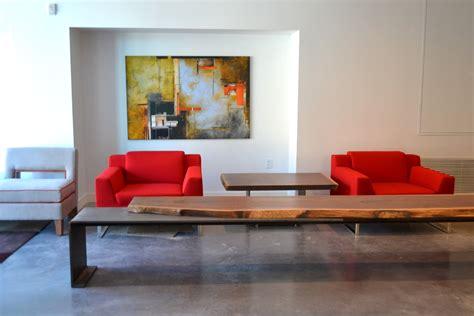 Apartment Brunsfield Address Brunsfield Loop Apartments In Minneapolis Mn
