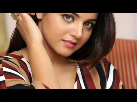 movie godha actress godha movie actress wamiqa gabbi hot unseen stills youtube