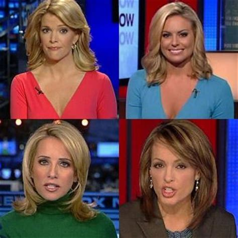 why do most of women reporters on fox have long hair 110 best images about fox news ladies on pinterest jenna