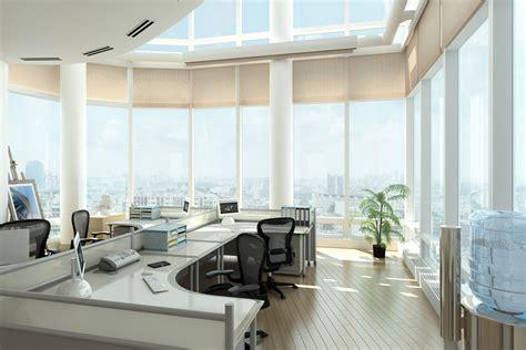 design online office avance creative visions avance carpets insist on it